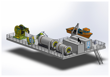 3d-assembly-deck1