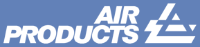 Air-Products1