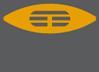 EVG-LOGO1
