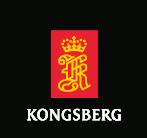 Konsberg1