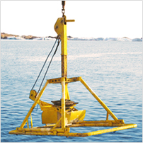 Oceanographic_Sampling