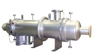 Special-Heat-Exchanger