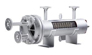 Kelvion Machine Cooling BV | Norinco