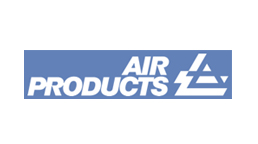 airprod_col