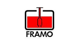 frankmo_col