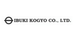 ibuki_col