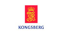 konsberg_col