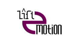 liftemotion_col