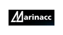 marinor_col