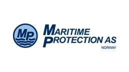 maritime_col