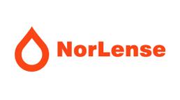 norlense-large