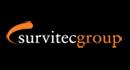 survitec_130_70