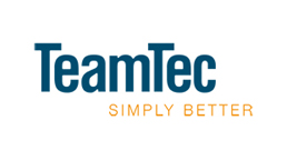 teamtec-large