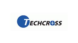 techcross_col