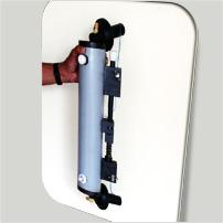 water-sampler-vertical