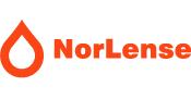 norlense-small