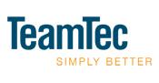 teamtec-small