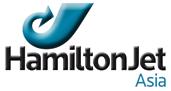 HamiltonJet-Asia-Logo-Clear